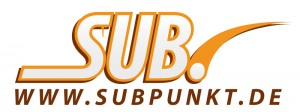 sub_logo_net