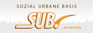 sub-banner